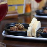 Granada Tapas Private Tours