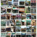 Hertel Avenue has so much to offer!