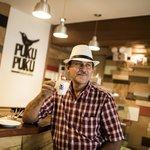 Photo of Puku Puku Cafe
