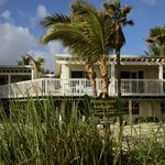 Photo de Oceanfront Cottages
