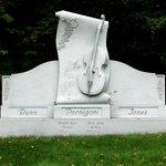 Musicians cello