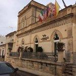 La Moresca Maison de Charme Foto