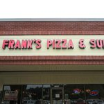 Photo of Franks Pizza