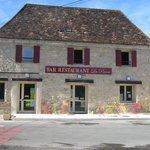 Bar Restaurant La Pierre