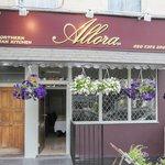 Our Allora Kitchen
