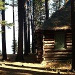 Tallac Historic Site 03