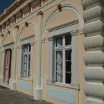 Argyros Mansion