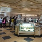 Photo of Heritage Buffet
