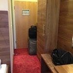 Hauser Hotel Foto