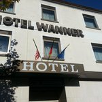 Photo of Hotel Wanner