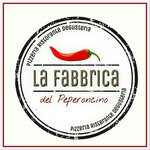 Photo of La Fabbrica del Peperoncino