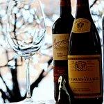 Great wines