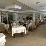 Foto di Bellettini Hotel