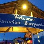 Bavarian Beergarden Bantayan