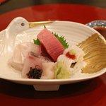 Billede af Goto Japanese Restaurant