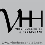 Foto de Vine House Hotel and Restaurant