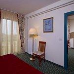 Hotel Maestoso