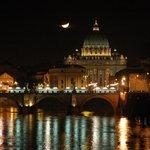 Night@Roma