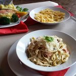 Photo of Restauracja Beka