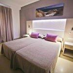 Baviera Hotel