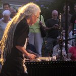 Good Music - Oregon Shakespeare Festival - Music on the Green (Free), Ashland, OR