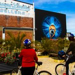 Christchurch Bike & WalkingTours