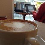 Foto di Dromedar Kaffebar