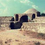 Anfiteatro Romano Di Paestum