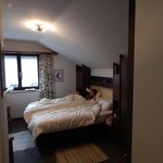 Alexandra Hotel Foto