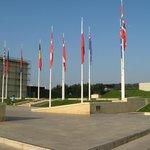 Photo de Kyriad Caen Nord - Mémorial
