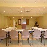 salle de réunion/meeting room