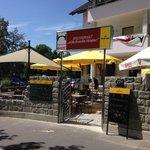 "Photo of ""Alte Brucke"" Mostar"
