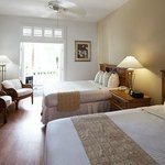 Royal Poinciana Suite