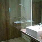 Foto de Hotel Sentio