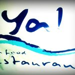 Ya sea food restaurant