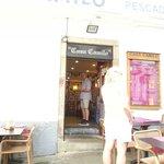 صورة فوتوغرافية لـ Casa Camilo