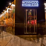 Bilde fra Wynwood Kitchen & Bar