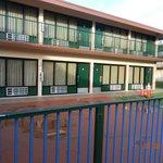 Basic Motel