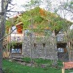 Photo de Patagonia Villa