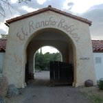 Photo of El Rancho Robles