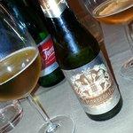 ottima !!!! birra