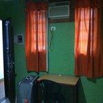 Foto de Hotel Barao de Tefe