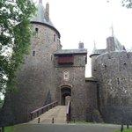 Castelo de Coch