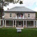 Beachville District Museum