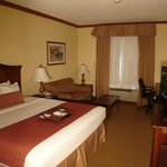 Photo of BEST WESTERN PLUS Northshore Inn