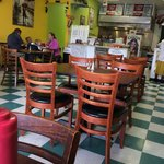 Gyros Cafe