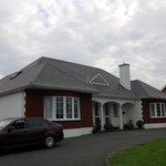 Photo of Hazelbrook Killarney