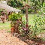 Kaabna Refugio Armónico de Naturaleza y Salud