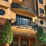 French Quarter Inn Foto