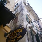 Photo of Old Barrel Taverna Cafe